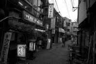 岩切浩一写真展 『日常に潜む昭和』